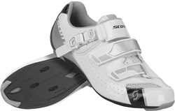 Scott Pro Womens Road Cycling Shoes