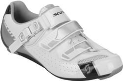 Scott Pro Womens Road Cycling Shoes