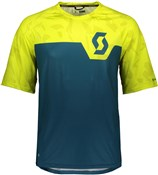 Product image for Scott Trail 20 Short Sleeve Jersey 2018