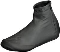 Scott AS 20 Shoecovers