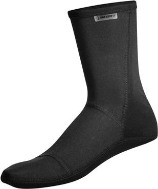Scott AS 10 Socks