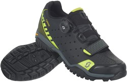 Product image for Scott Sport Trail Evo Gore-Tex SPD MTB Shoes