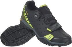 Scott Sport Trail Evo Gore-Tex SPD MTB Shoes