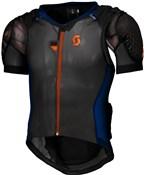 Scott Vanguard Cycling Jacket Protector