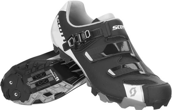 Scott Pro SPD MTB Shoes | Sko