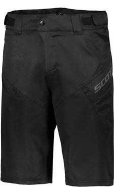 Scott Trail 50 Loose Fit Shorts