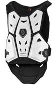 Scott Commander 2 Cycling Body Armor