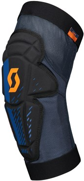 Scott Mission Cycling Knee Pads