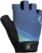 Product image for Scott Essential Womens Cycling Mitts / Gloves