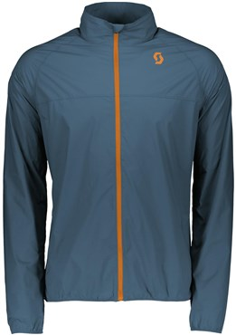 Scott Trail MTN Aero WB Jacket
