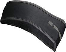 Scott AS 10 Headband