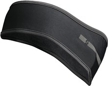 Product image for Scott AS 10 Headband
