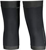 Scott AS 20 Knee Warmers