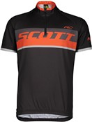 Product image for Scott RC Pro Junior Short Sleeve Jersey