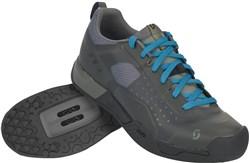 Scott AR Lace Clip SPD MTB Shoes