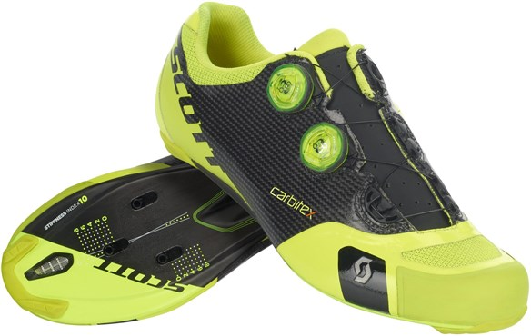 Scott RC SL Road Cycling Shoes
