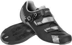 Scott Pro Road Cycling Shoes