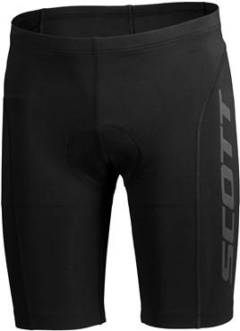 Scott Endurance + Shorts