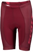 Scott RC Pro +++ Womens Shorts
