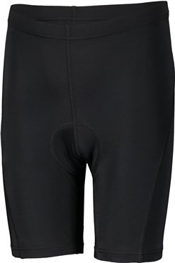 Scott Junior Shorts