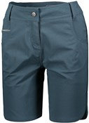 Product image for Scott Trail MTN 40 Womens Shorts