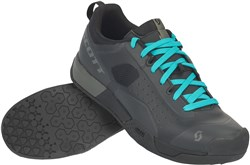 Scott AR Lace Womens Flat MTB  Shoes