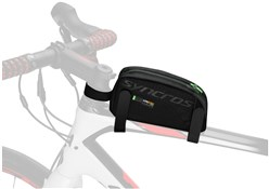 Syncros Top Tube Frame Bag