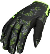 Product image for Scott 350 Race Long Finger Cycling Gloves
