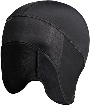 Scott AS 10 Helmet Undercover