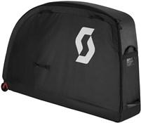 Scott Premium 2.0 Bike Transport Bag