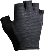 Scott Aspect Sport Gel Womens Cycling Mitts / Gloves