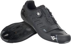 Product image for Scott Team Boa Road Cycling Shoes