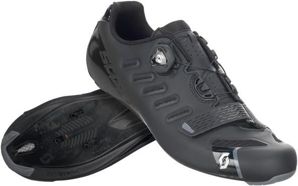 Scott Team Boa Road Shoes