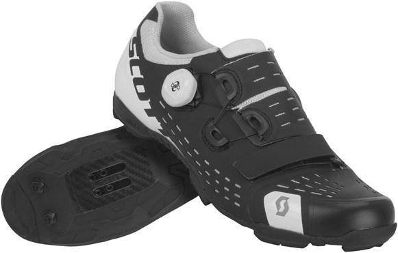 Scott Premium SPD MTB Shoes | Sko