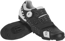 Scott Premium SPD MTB Shoes