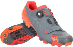 Scott Team Boa SPD MTB Shoes