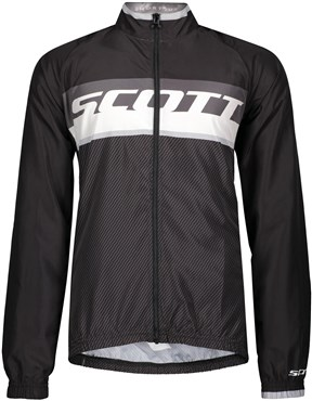 Scott RC WB Junior Jacket