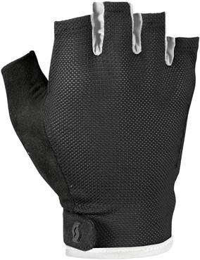 Scott Aspect Sport Gel Junior Cycling Mitts / Gloves