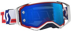 Scott Prospect MTB Goggles