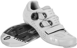 Product image for Scott Premium Road Cycling Shoes