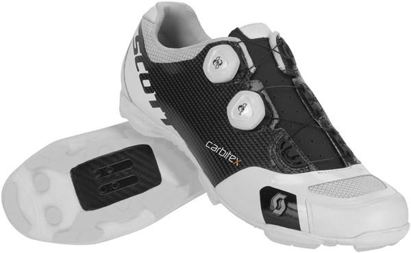 Scott RC SL SPD MTB Shoes | Sko