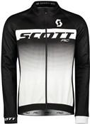 Scott RC AS Cycling Jacket