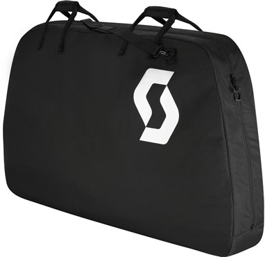 Scott Classic Bike Transport Bag