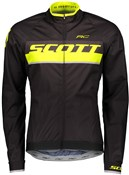 Product image for Scott RC Pro WB Jacket