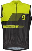 Scott RC Team 10 WB Vest