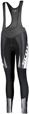 Scott RC AS WP +++ Womens Bib Tights