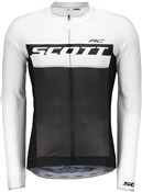 Product image for Scott RC Pro Long Sleeve Shirt / Jersey