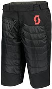Product image for Scott Trail AS Shorts
