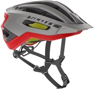Scott Fuga Plus Rev Road Cycling Helmet