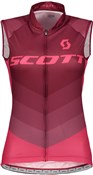 Product image for Scott RC Pro Womens Sleeveless Jersey